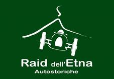 "Michelin partner of the ""Raid dell'Etna"""