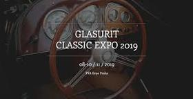 GLASURIT CLASSIC EXPO 2019